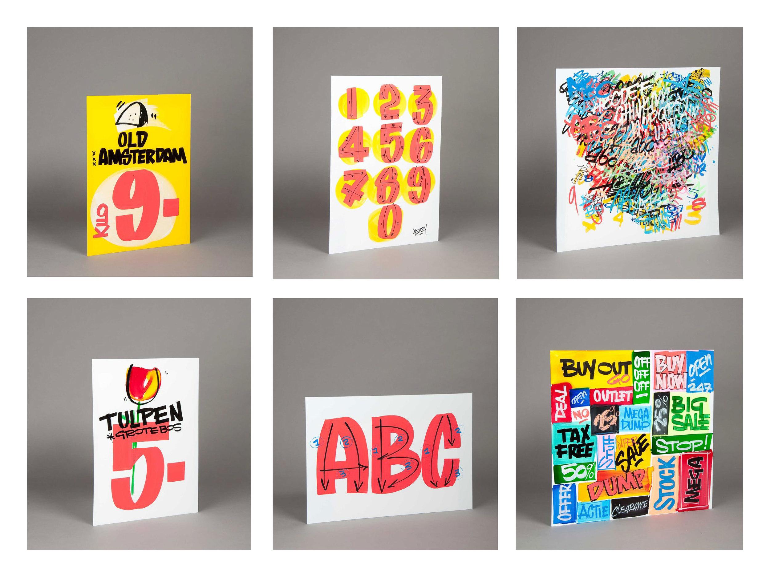 studio_sigmon_henry_sign_painter_shop_