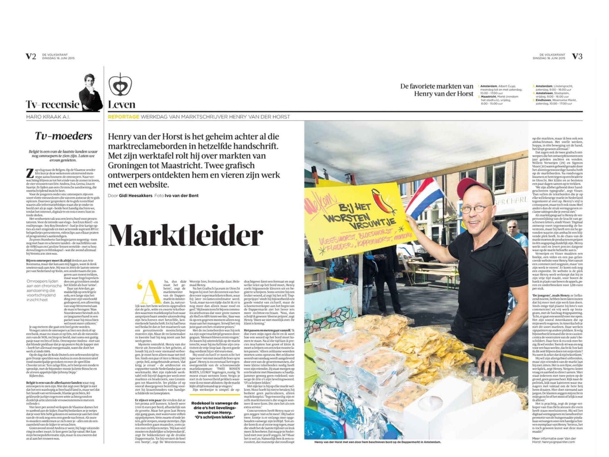 studio_sigmon_henry_sign_painter_volkskrant_article