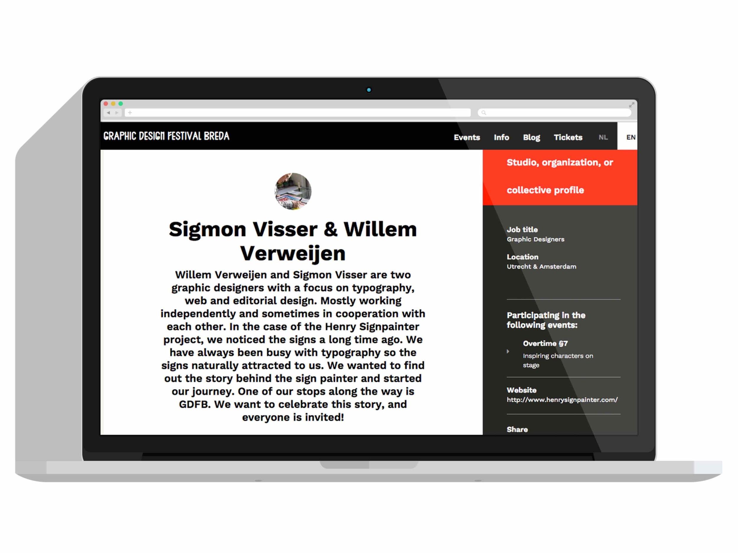 studio_sigmon_henry_sign_painter_graphic_design_festival_breda