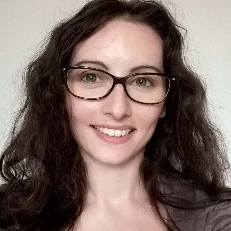Amandine Flachs   Startups Consultant