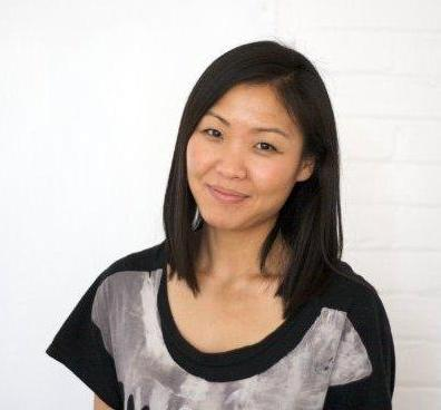 Michelle You   Co-Founder of Songkick