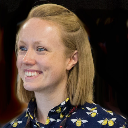 Kylie Havelock   - Product Manager, Ministry of Justice  Solving human problems with tech