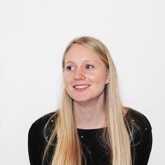 Emma Milner   Software engineer at Guardian News & Media.   LinkedIn  |  Twitte r