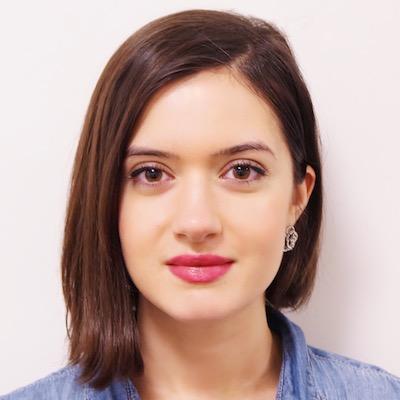 Hélène Legay   -  UK business developer,  Qarnot    Servers as heaters