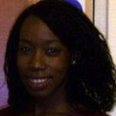 Sayo Ayodele  - Founder,  JourneyKind   Leveraging tech for sustainable travel