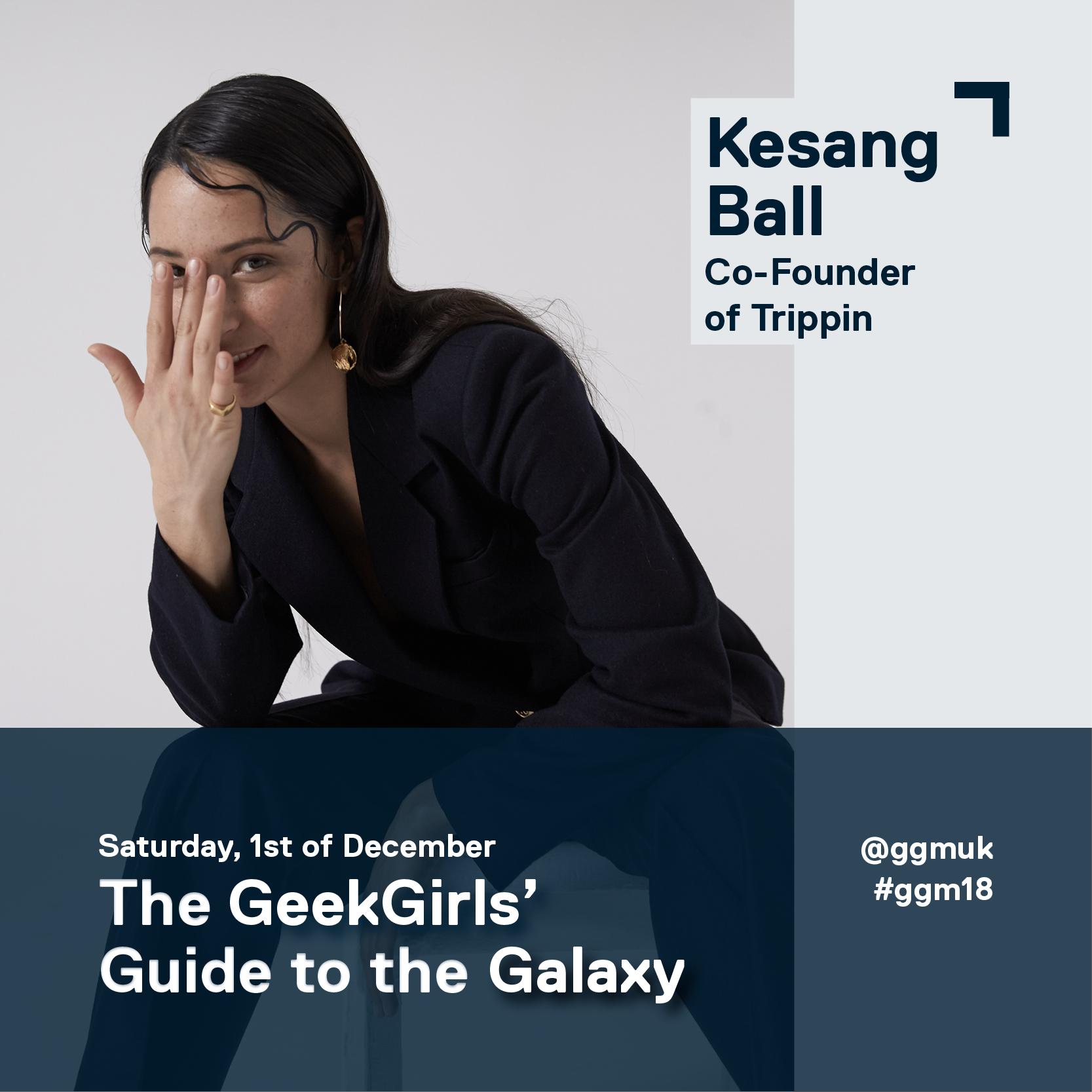 TwitterCard_Kesang Ball.jpg
