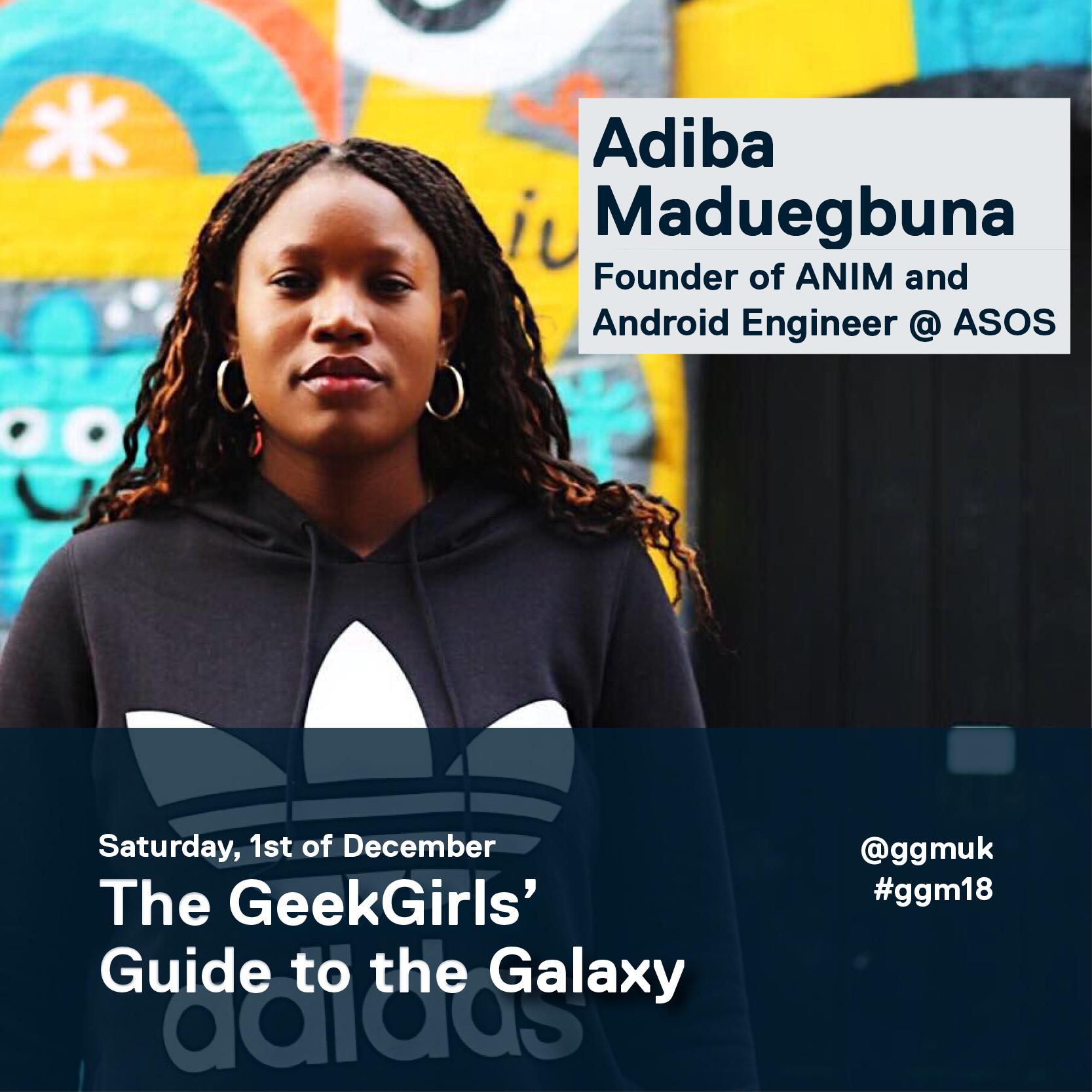 TwitterCard_Adiba Maduegbuna (1).jpg