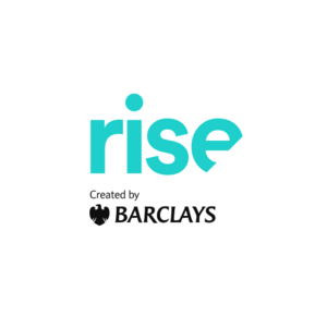 Rise-Barclays.png