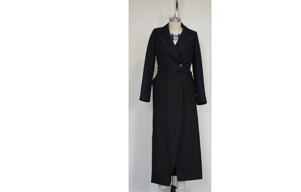 fall2014long coat.jpg