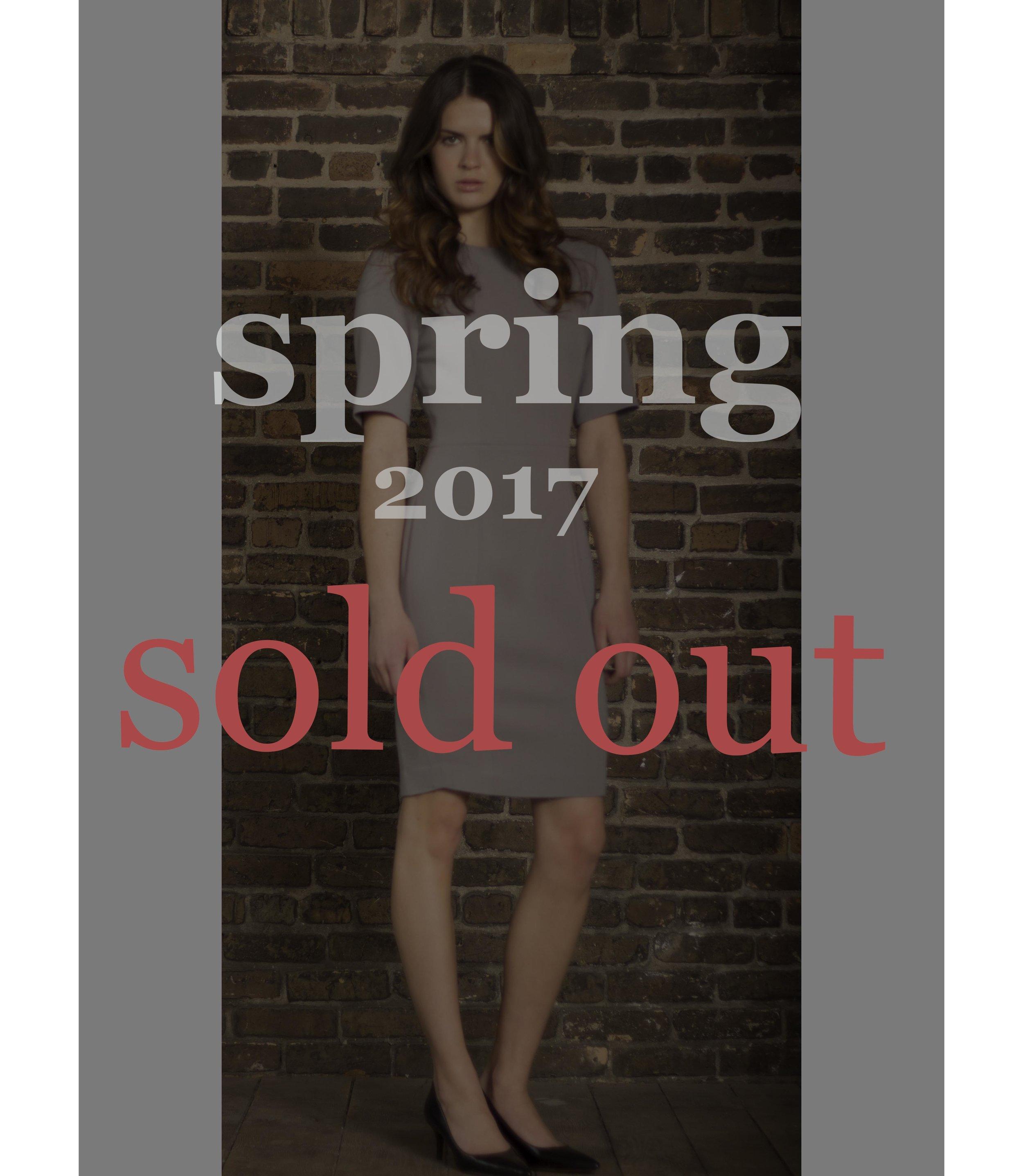 spring_2017_soldout.jpg