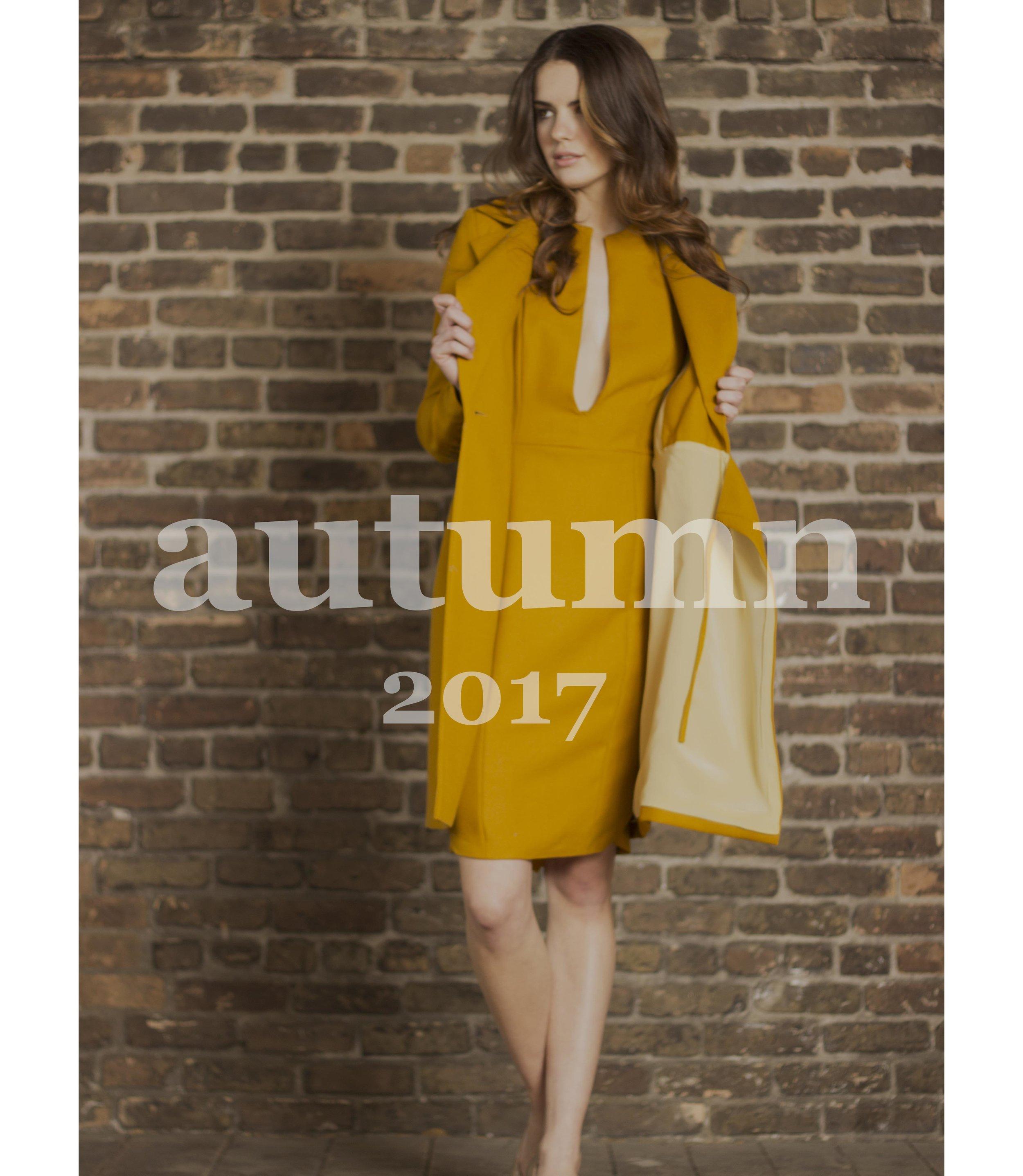 fall_2017.jpg