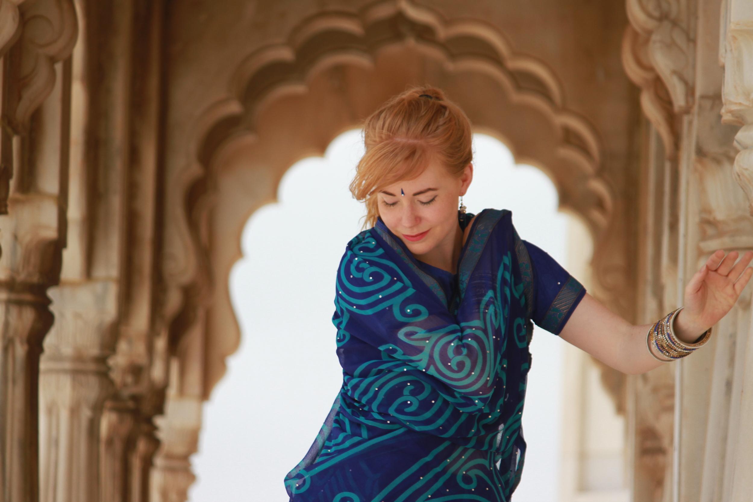 @ Ravikant Pandit, Jodhpur, India