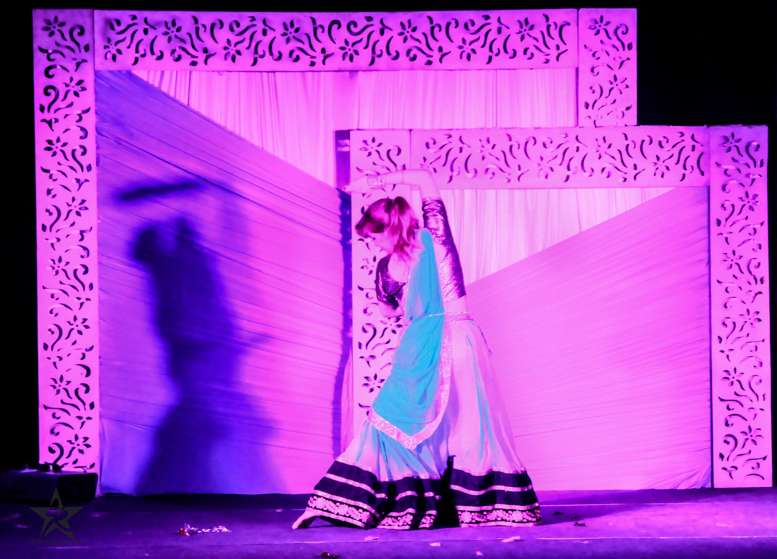 @ Ravikant Pandit, Bhubaneshwar, India