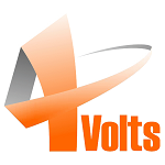 4VOLTS ELECTRONIC ENGINEERING