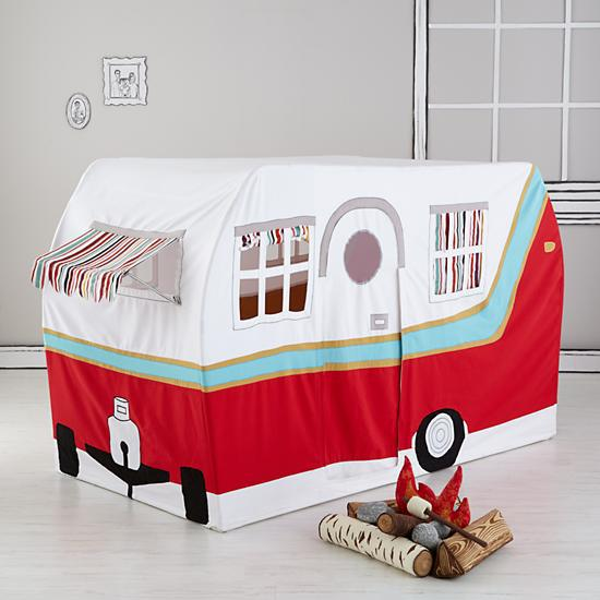 LON Jetaire Camper Play Tent.jpg