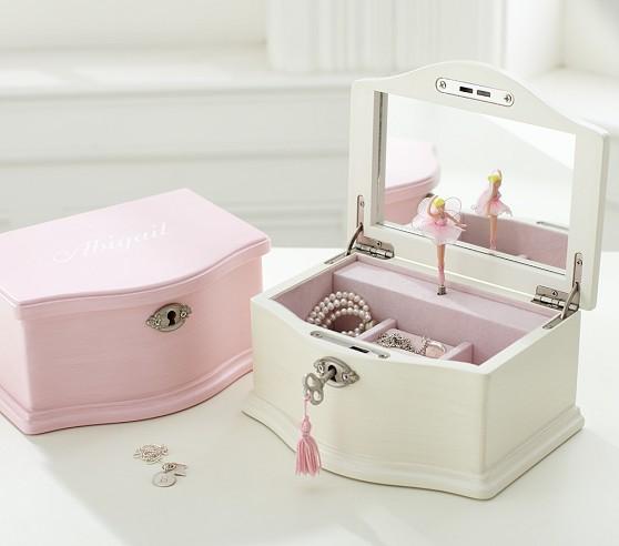 PBK Abigail Ballerina Jewelry Box.jpg
