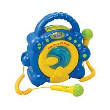 CP Toys Sing-Along CD Player.jpg