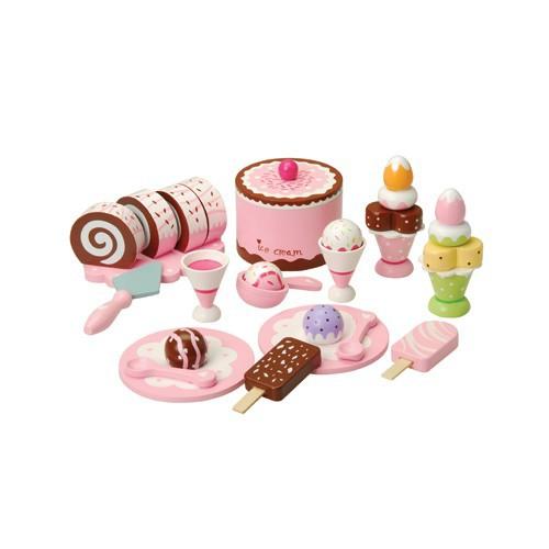CP Toys Ice Cream Delights.jpg
