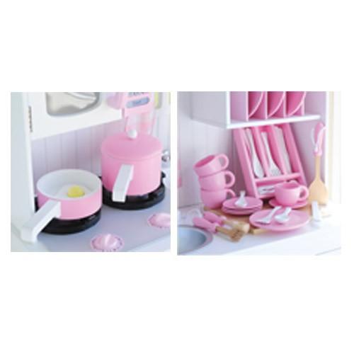 CP Toys Kitchen Basics.jpg