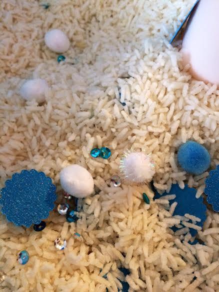 Rice Table 3.jpg