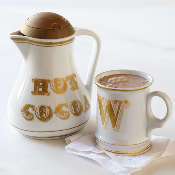 WS Hot Cocoa Pot.jpg