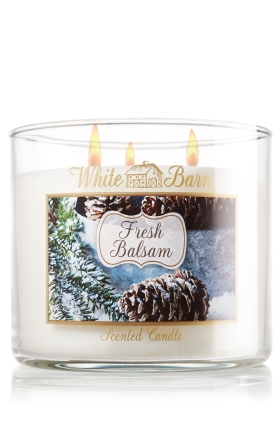 Fresh Balsam Candle.jpg