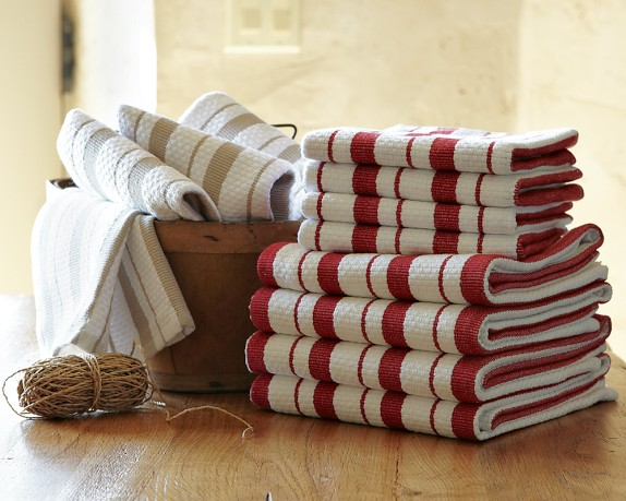 WS Dish Cloths and Towels.jpg
