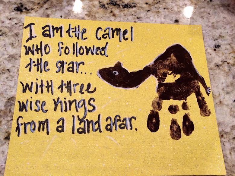 Camel Handprint.jpg