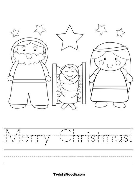 Christmas Coloring Pages.jpg