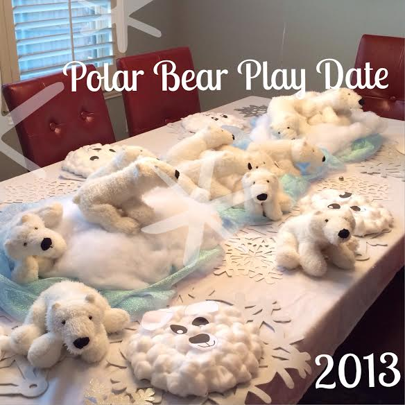 Polar Bear Play Date Cover Photo.jpg