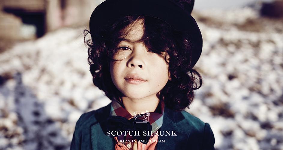 scotch-shrunk-banner2.jpg