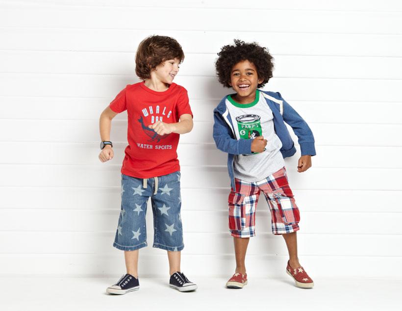 ss11_boys_outfits_4.jpg
