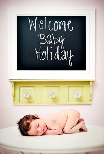 Holiday newborn picture.jpg