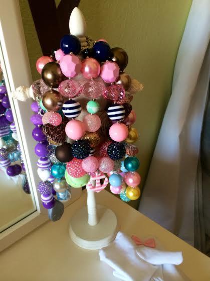 necklaces.2.jpg