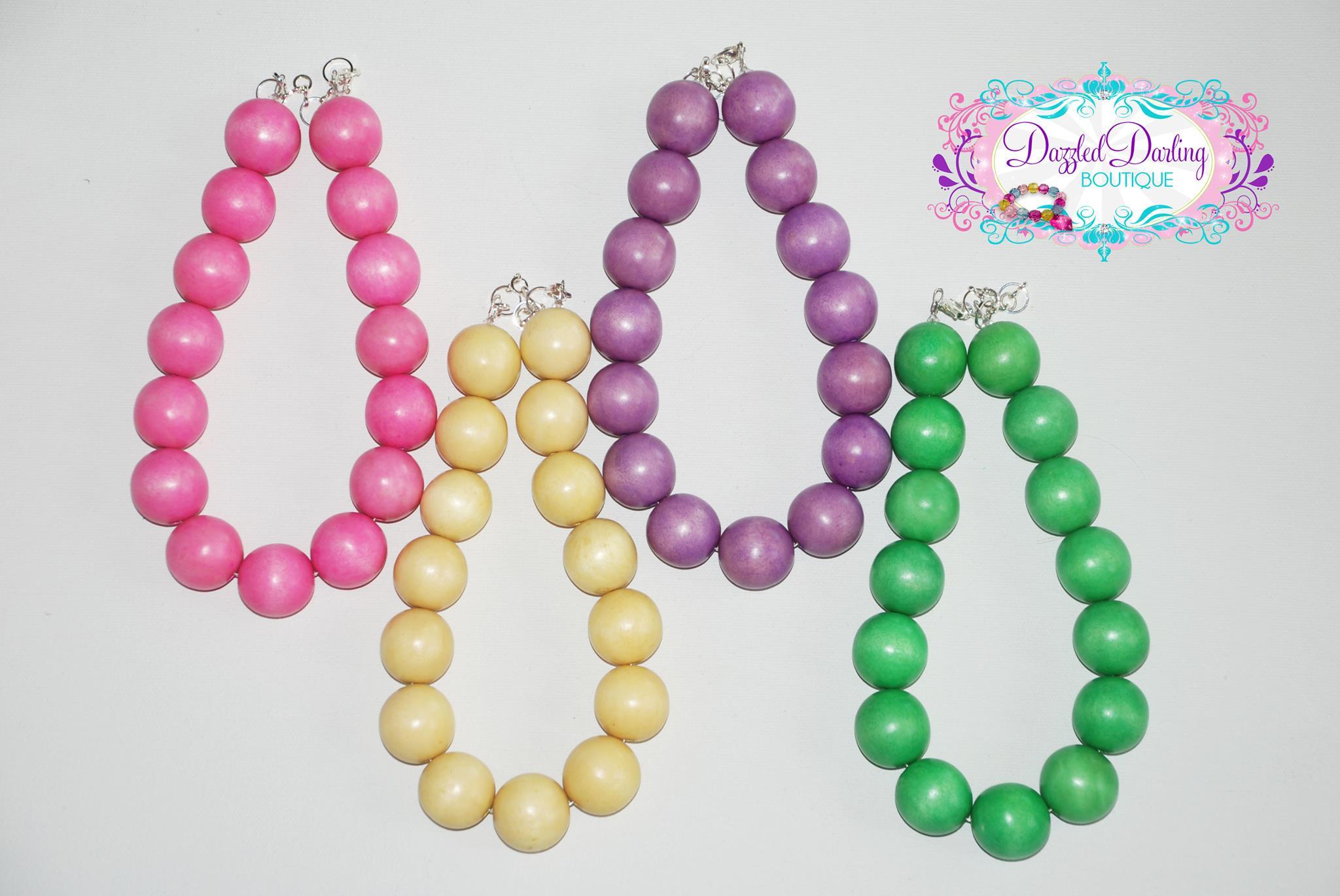 Necklace Set.1.jpg