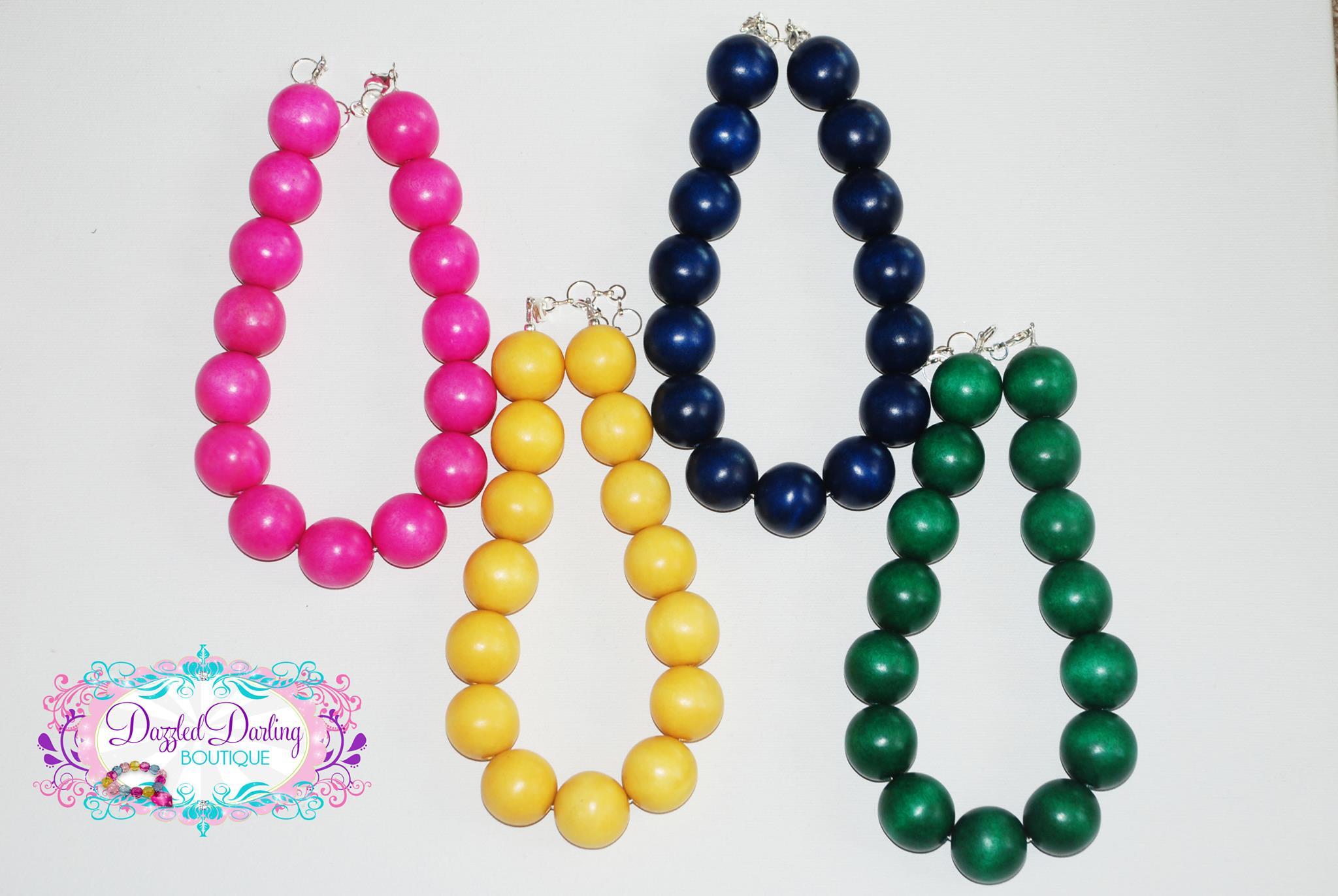 Necklace Set.2.jpg