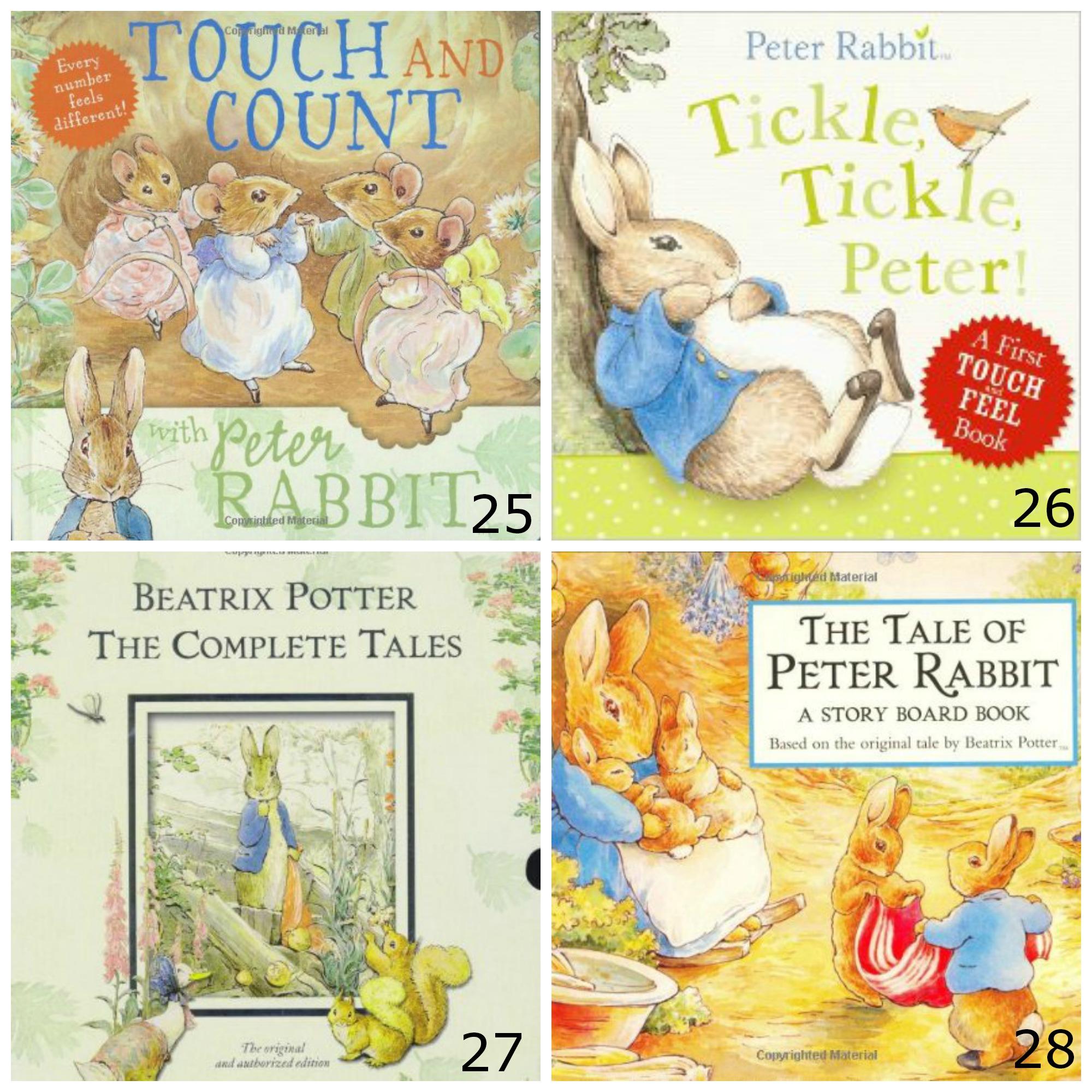 Peter Rabbit Collage.2.jpg