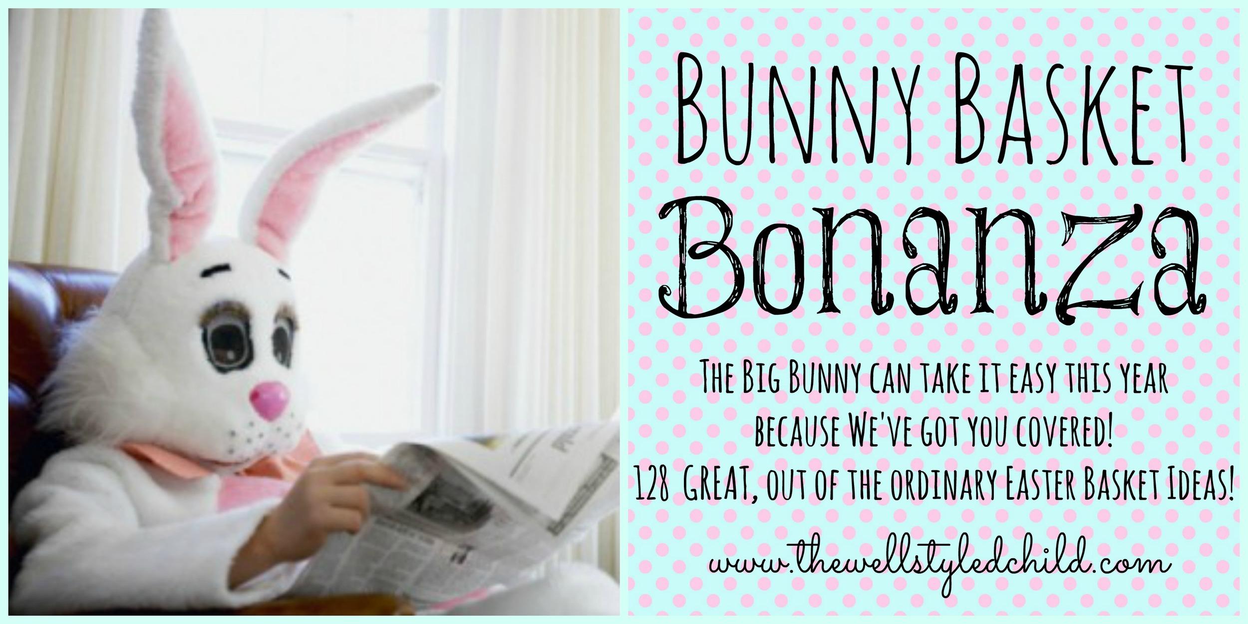 Bunny Basket Ideas Cover Photo.jpg