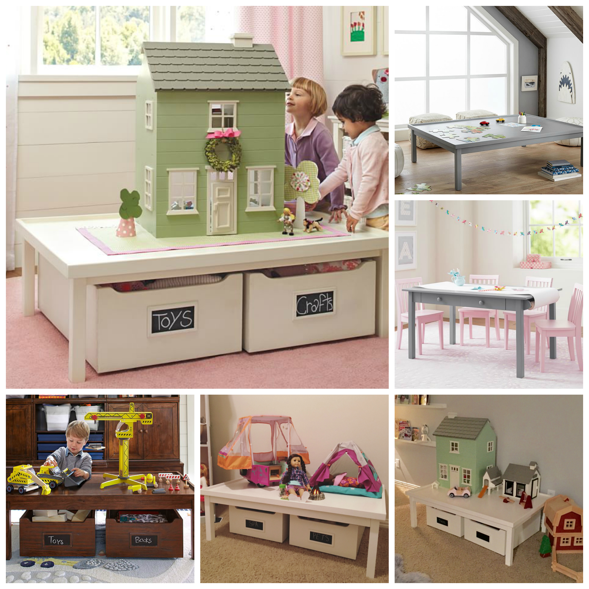 COLLAGE. PBK Play Tables.jpg