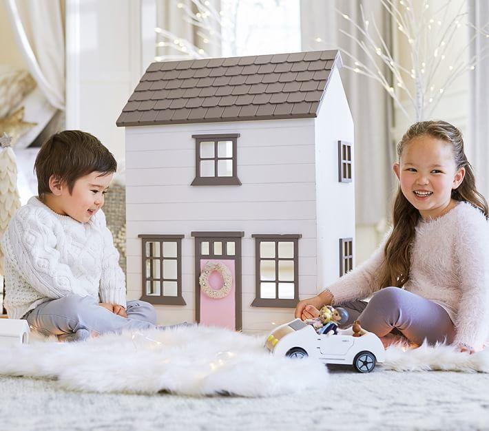 White Westport Dollhouse.jpg