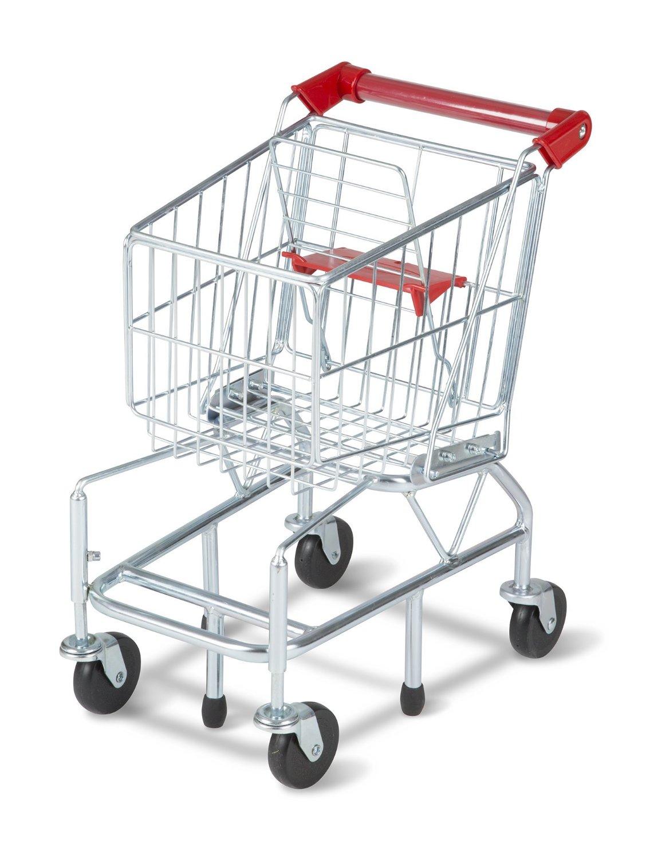 Melissa and Doug Shopping Cart.jpg