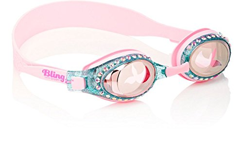 Bling2O Mermaids (SO much cuter than this pic! Follow link for more colors!)
