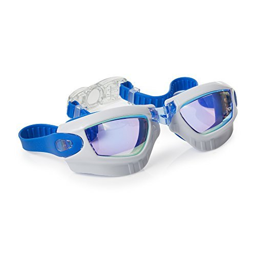 Bling2o Galaxy, Royal Blue