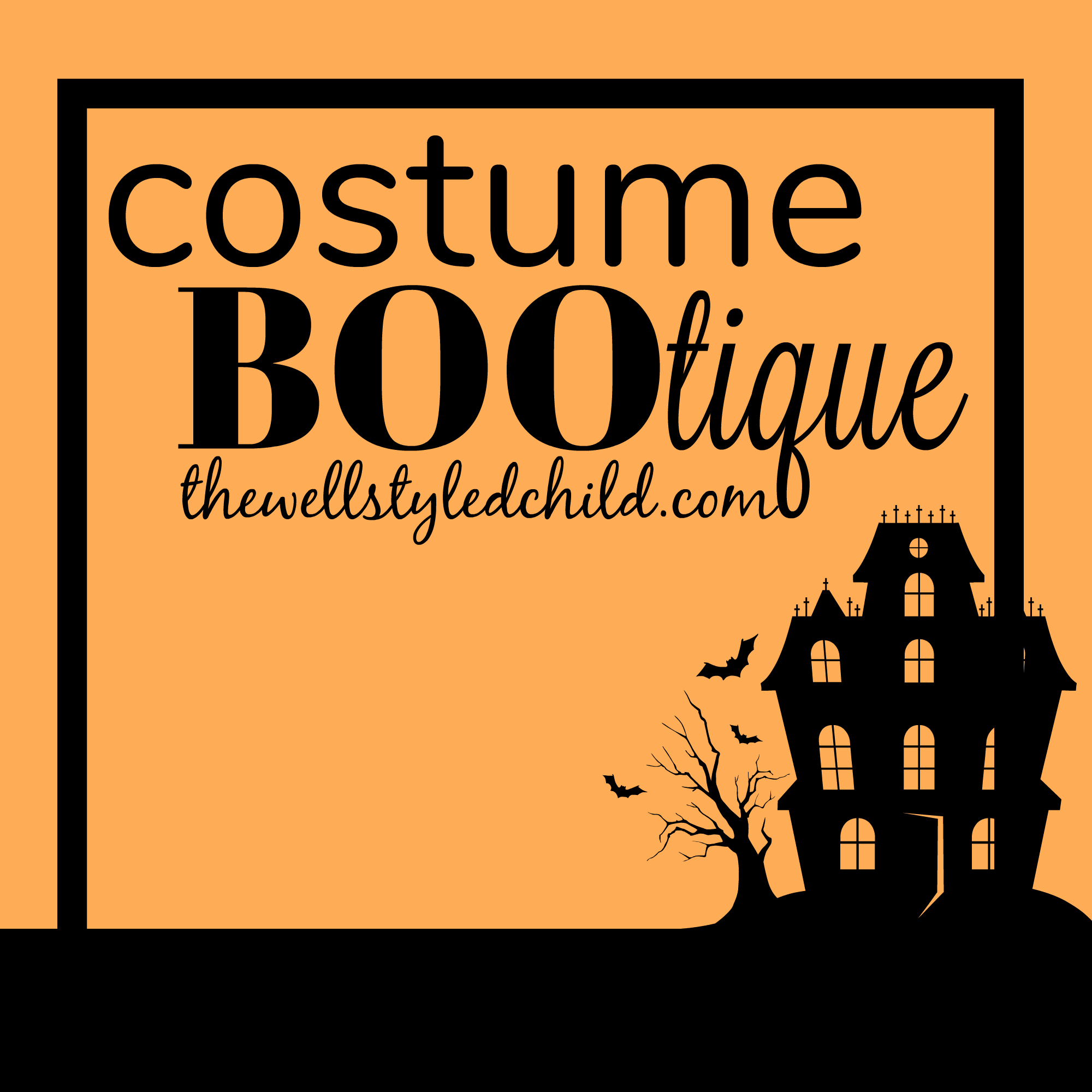 Costume BOOtique blog cover.jpg