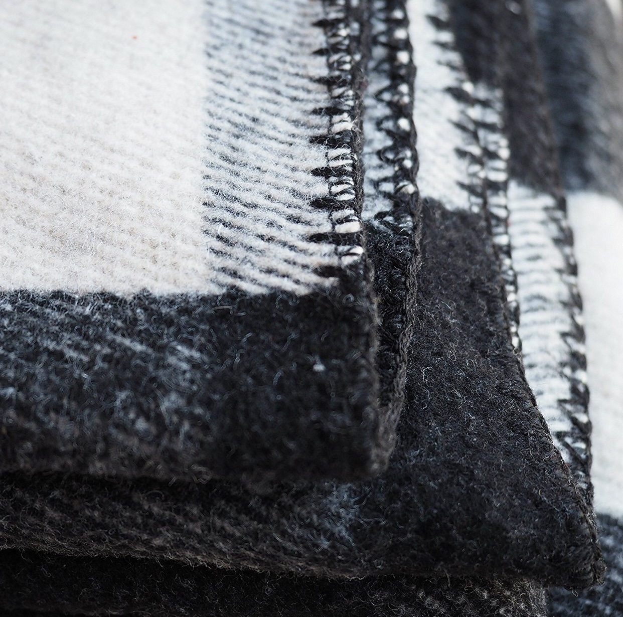 Woolly Mammoth Woolen Company Farmhouse Collection