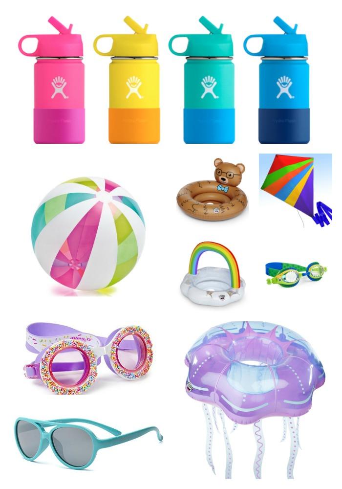 Easter Blog 2018 Summer Toy Replenish.jpg