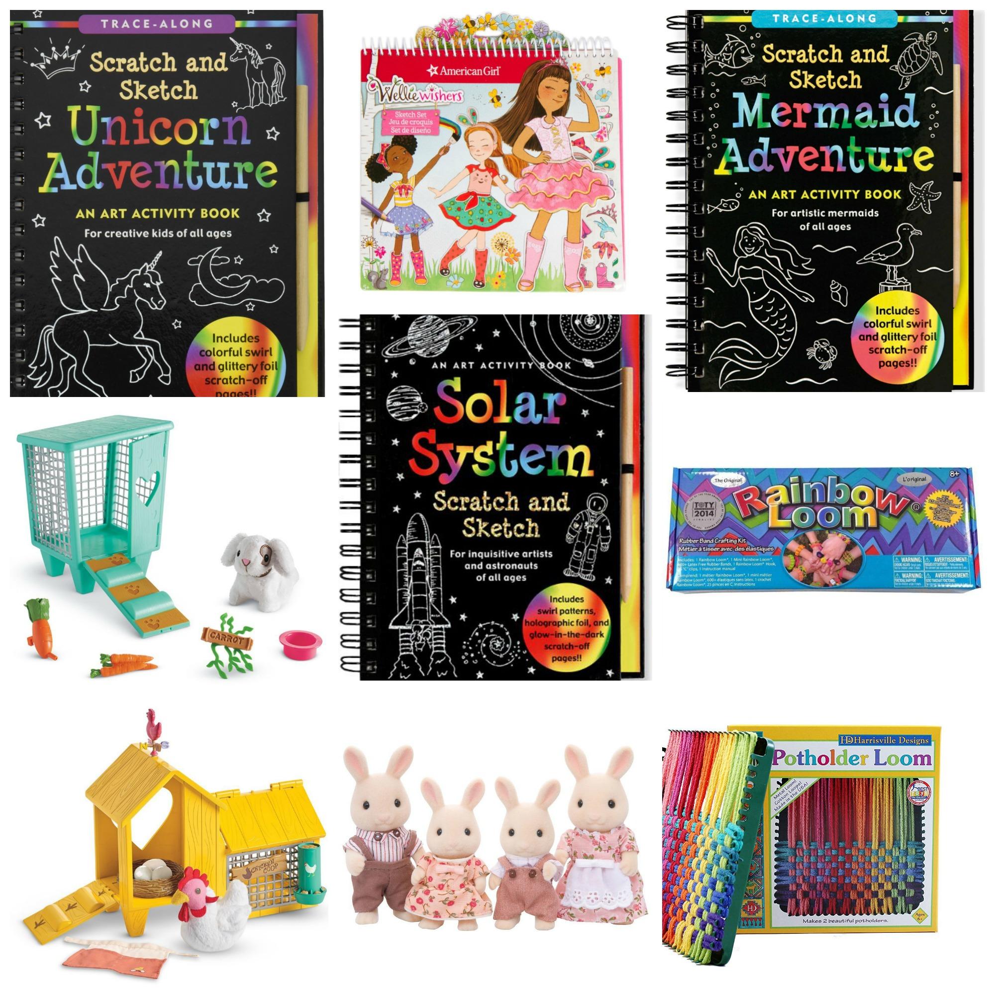 Easter Blog 2018 Extra Gift Ideas.jpg