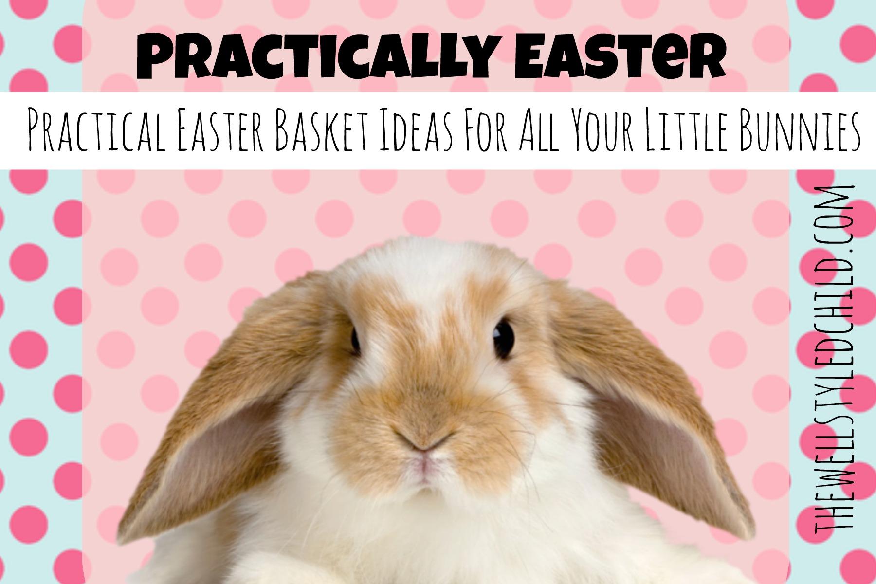 Easter Basket Post 2018 Blog Cover.jpg