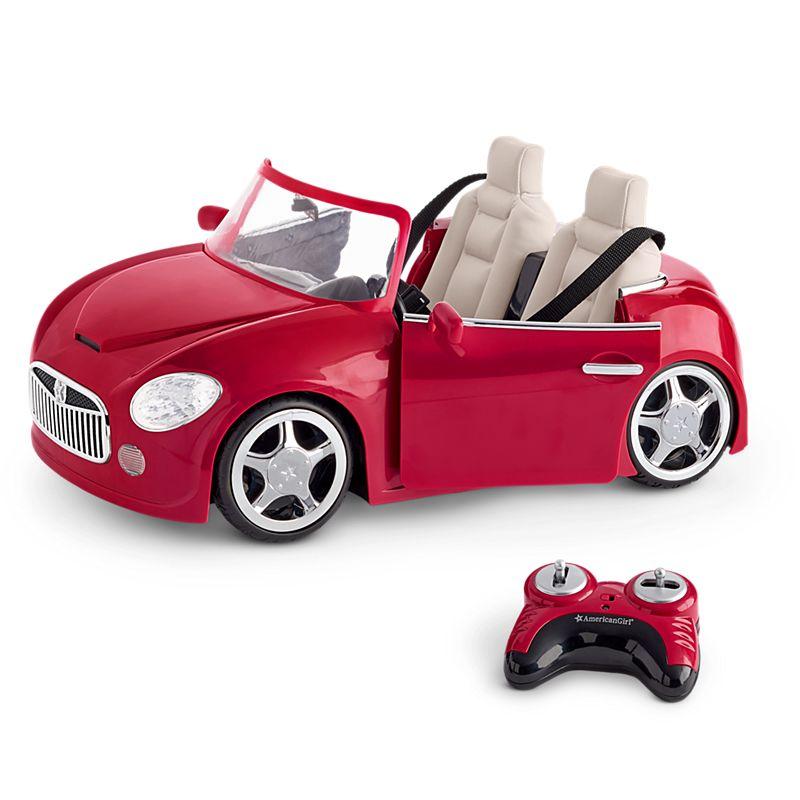 AG Remote Control Car.jpeg