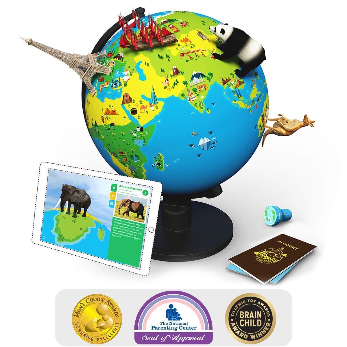 Interactive Globe .jpg